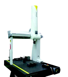 3-D-measuring-instrument