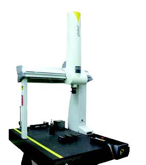 3-D-measuring-instrument