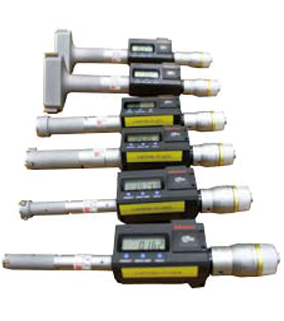 3-point-Measuring-Instrument