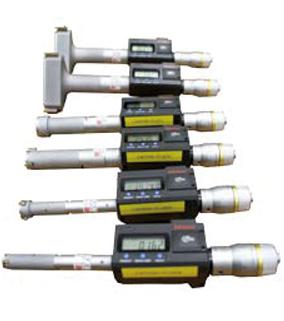 3-point-Measuring-Instrument