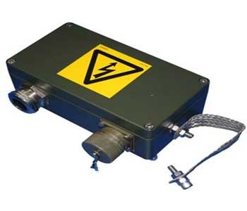 Box-connector-rev2