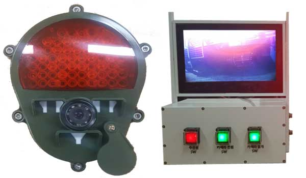 Camera-mounted-LED-type-rear-composite-light-rev1
