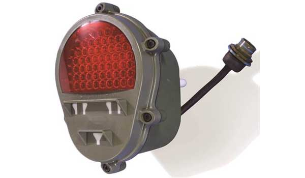 LED-Type-rear-composite-light-rev2