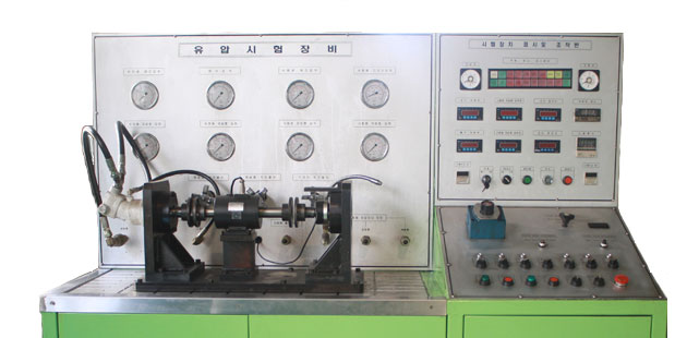 hydraulic-test-equipment