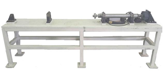 hydraulic_tester
