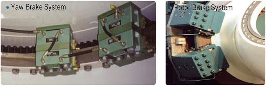 yaw-brake-system3