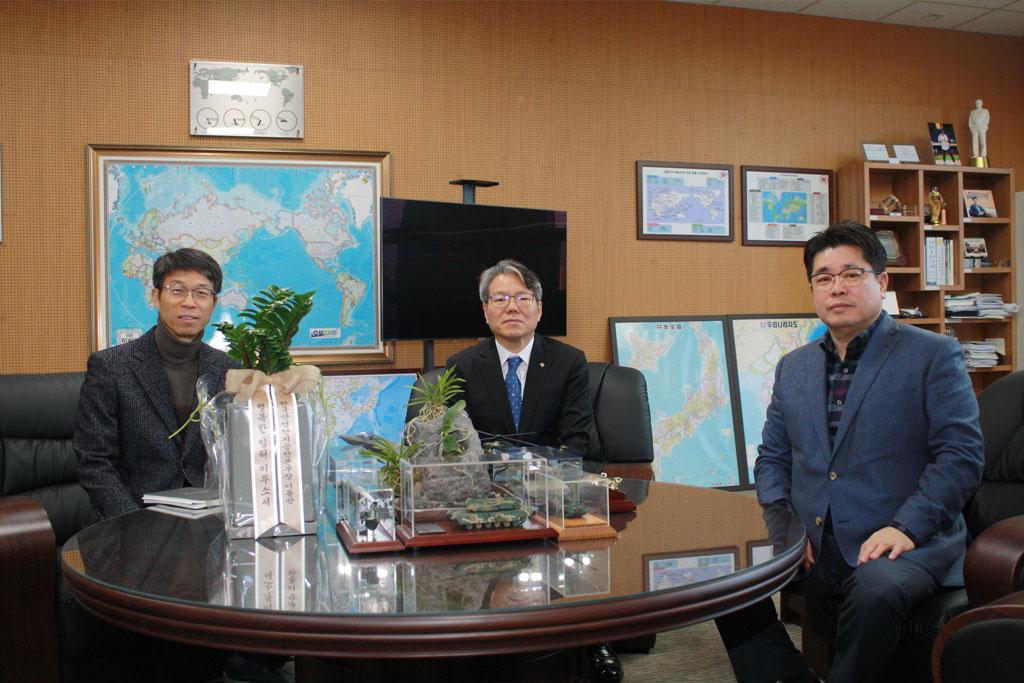 200109-한국산업단지공단-경남지역본부장-방문