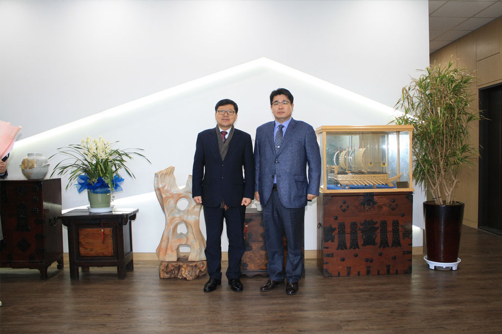 20200114-경남지방중소벤처기업청장-이영석청장-방문-2