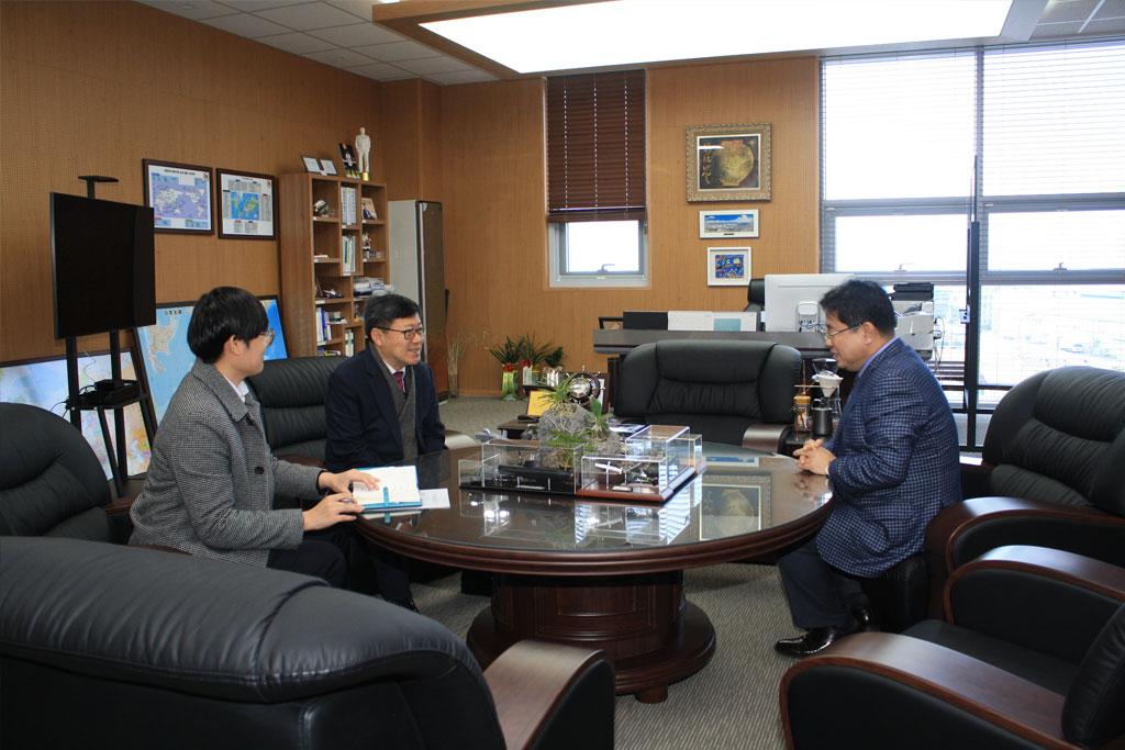 20200114-경남지방중소벤처기업청장-이영석청장-방문-3
