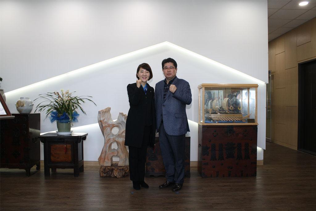 경남도의회-김지수-의장-방문